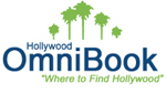 The Hollywood OmniBook: Where to Find Hollywood