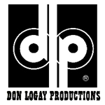 Don Logay, 